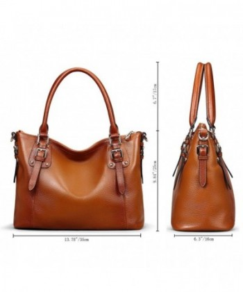 Brand Original Women Bags for Sale