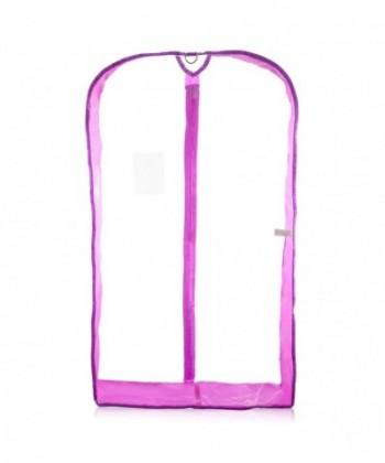 Discount Garment Bags