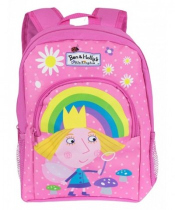 Ben Holly Backpack