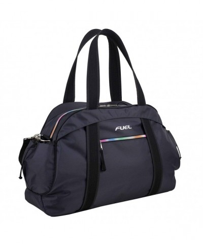 Fuel Carryall Weekend Gateway Greystone