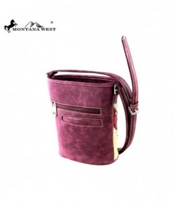 Designer Women Top-Handle Bags Outlet Online