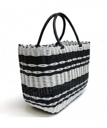 Cheap Women Top-Handle Bags for Sale