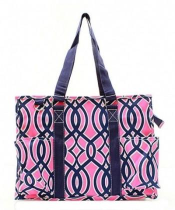 2018 New Women Bags Wholesale