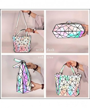 Brand Original Women Tote Bags for Sale