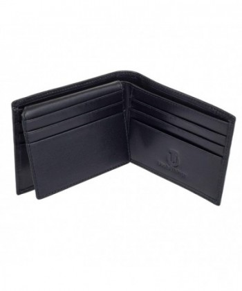 Men Wallets & Cases Outlet Online