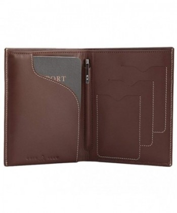 Brand Original Men Wallets & Cases Wholesale
