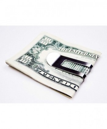 Money Clips Outlet Online
