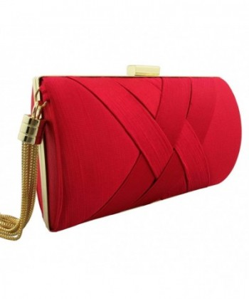 Women's Evening Handbags Wholesale