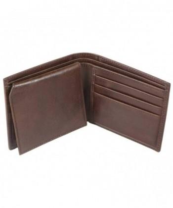 Men's Wallets On Sale