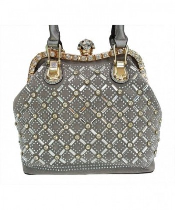 Fashion Women Shoulder Bags Outlet