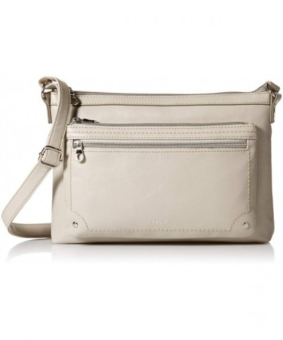 Relic Evie Crossbody Bag Cement