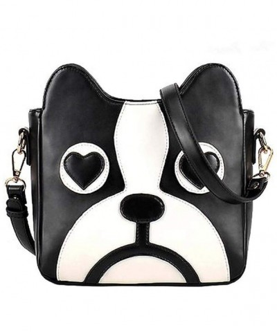 Handbag Crossbody Shoulder Cartoon Satchel
