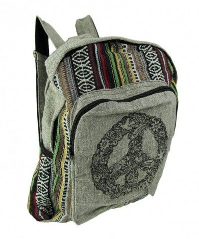 Kathmandu Imports Multipurpose Backpacks Backpack