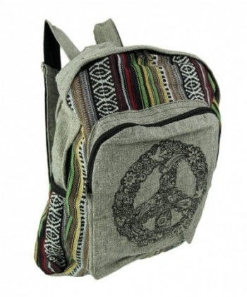 Kathmandu Imports Multipurpose Backpacks Backpack