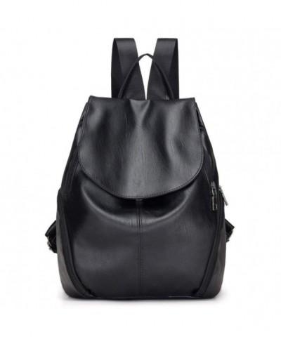 Classic Backpack Shoulder Rucksack Waterproof