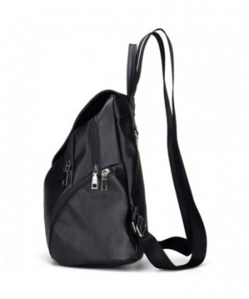 Fashion Men Backpacks Online