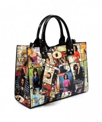 Popular Women Crossbody Bags