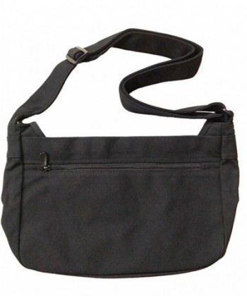 Cheap Designer Men Messenger Bags Outlet Online