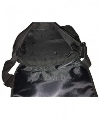 Cheap Designer Men Bags
