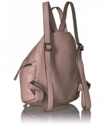 Women Backpacks for Sale