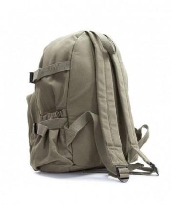 Cheap Designer Men Gym Bags On Sale