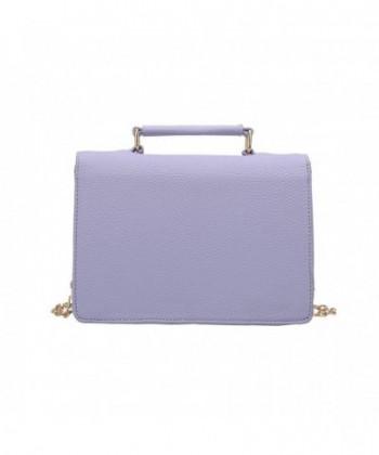 Brand Original Women Bags On Sale