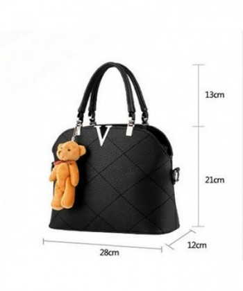 Popular Women Top-Handle Bags Clearance Sale