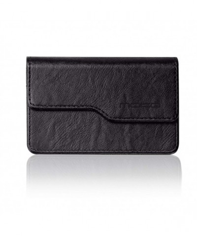 Business Card Holder Case Universal