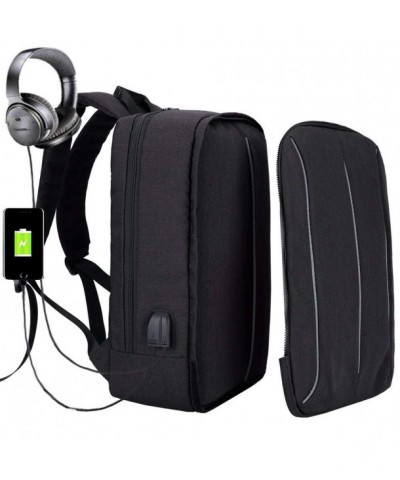 Backpack Lightweight Business Resistant XQXA