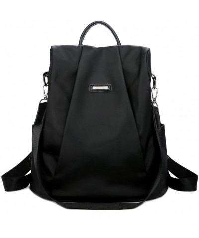 LEADO Fashion Backpack Shoulder Daypack