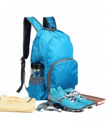 Popular Hiking Daypacks for Sale