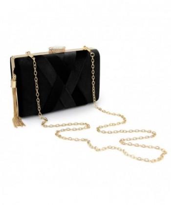 Discount Women's Evening Handbags for Sale