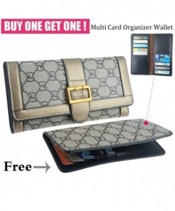 Discount Real Women Wallets Online