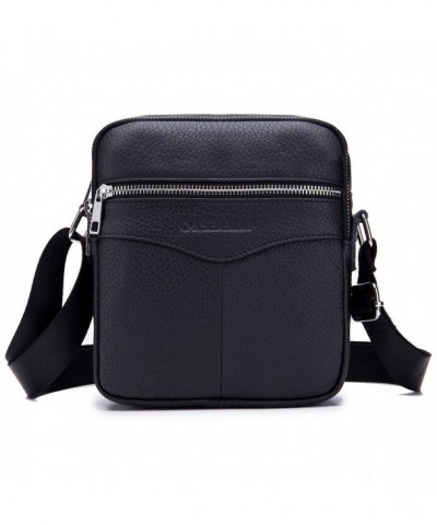 CMXSEVENDAY Shoulder Messenger Crossbody Vertical