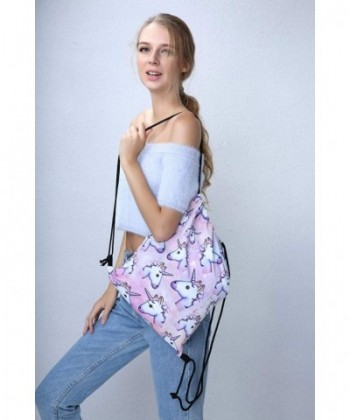 Cheap Real Drawstring Bags Online Sale