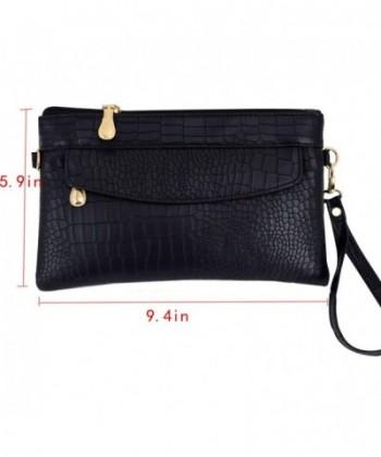 Women's Clutch Handbags Online