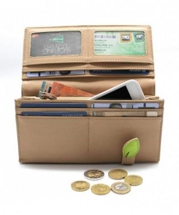 Women Wallets Outlet Online