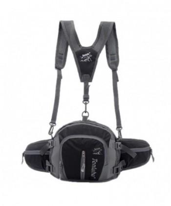 Catkit Multifunction Waterproof Shoulder Crossbody