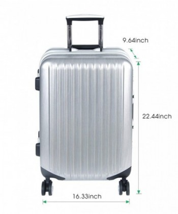 Carry-Ons Luggage for Sale