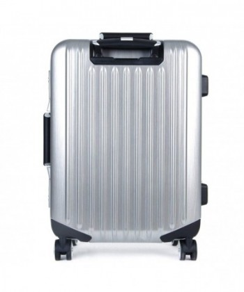 Discount Real Men Luggage Online