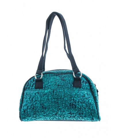 Donna Sharp Elise Bag JADE