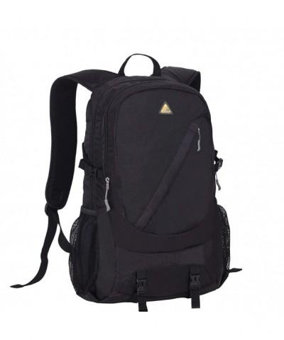 Kimlee Waterproof Daypack Backpack Ultralight