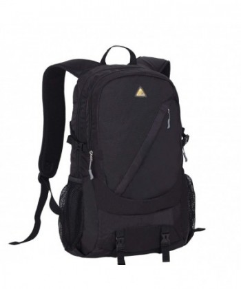 Kimlee Waterproof Daypack Backpack Ultralight
