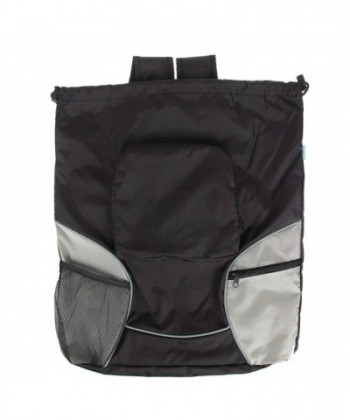 Discount Real Drawstring Bags Online Sale