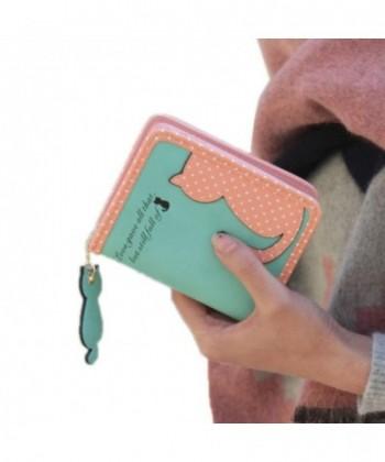 Wallet toraway Fashion Section Handbags
