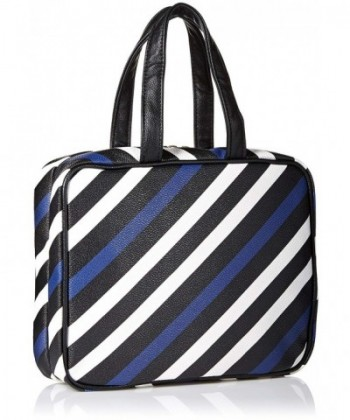 Cheap Designer Carry-Ons Luggage Wholesale