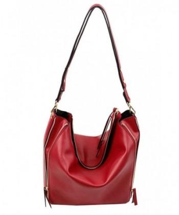 Brand Original Women Bags Online Sale