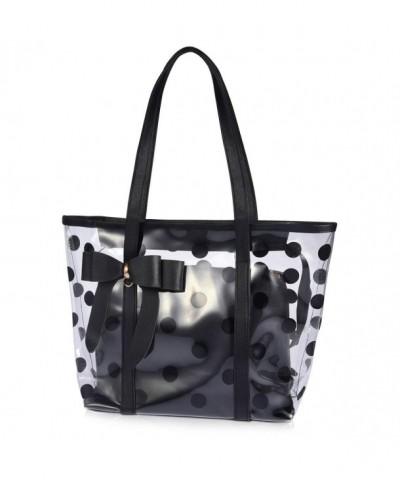 ABLE Multi Use Shoulder Handbag Shopping