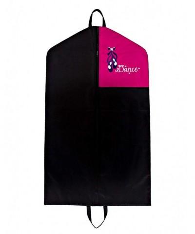 Horizon Dance 2406 Embroidered Garment