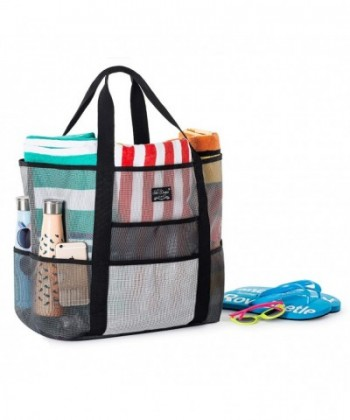 Cheap Real Men Travel Totes